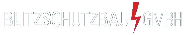 Hellwagner Blitzschutzbau GmbH  - Ihr Profi in Salzburg | Ihr Fachmann fürBlitzschutzbau, Blitzschutzanlagen, Blitzschutzklassenberechnung und vieles mehr in Salzburg. Vertrauen Sie beim Blitzschutz auf unser Know-how.